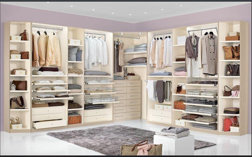 Cabina Armadio Home Decor : Risultati immagini per tappeti per cabina armadio gardrob