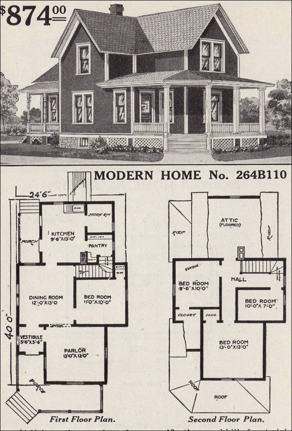 Old Farmhouse Floor Plans Farmhouse House Plans Metal Building Homes Victorian House Plans Farmhouse Floor Plans Southern House Plans