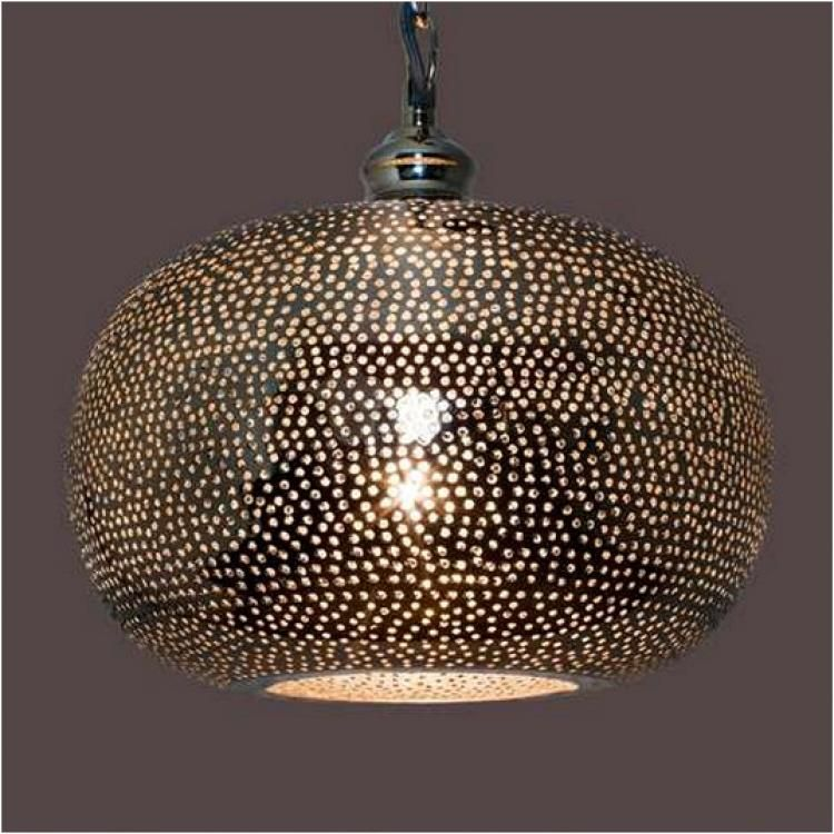 75 Of The Best Statement Ceiling Lights