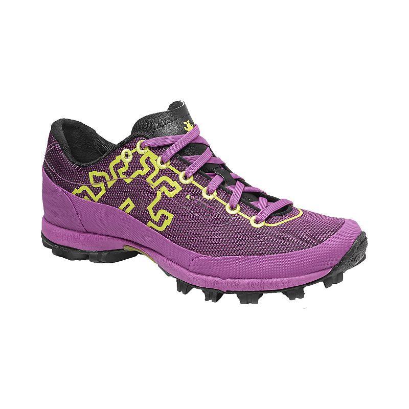 salomon trail shoes womens gore tex 610