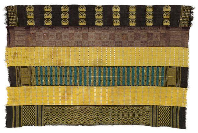 Wrapper [Republic of Guinea-Bissau, Kelequis; Manjaka peoples] (2009.259) | Heilbrunn Timeline of Art History | The Metropolitan Museum of Art