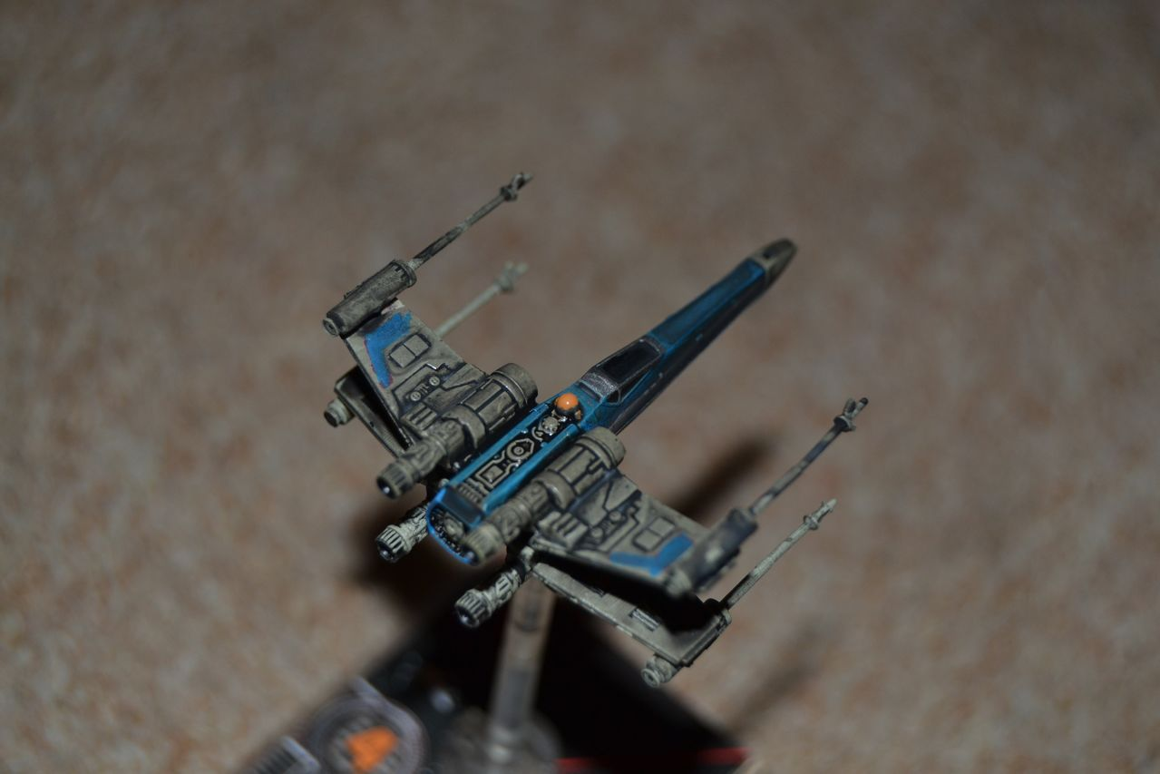 Pin By Gavin Foster On Star Wars Armada X Wing Miniatures Star Wars Ships Clone Wars