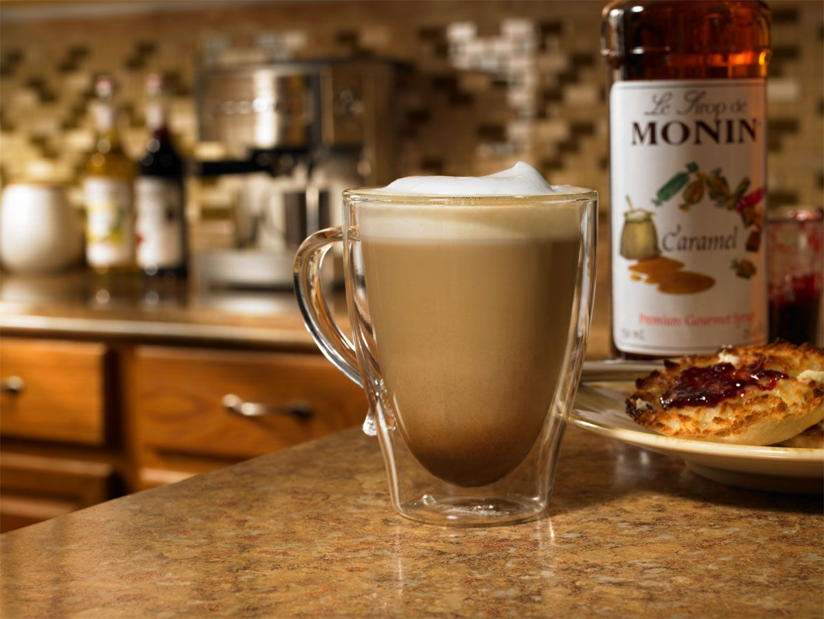 recipe: flavored latte drink recipes [35]
