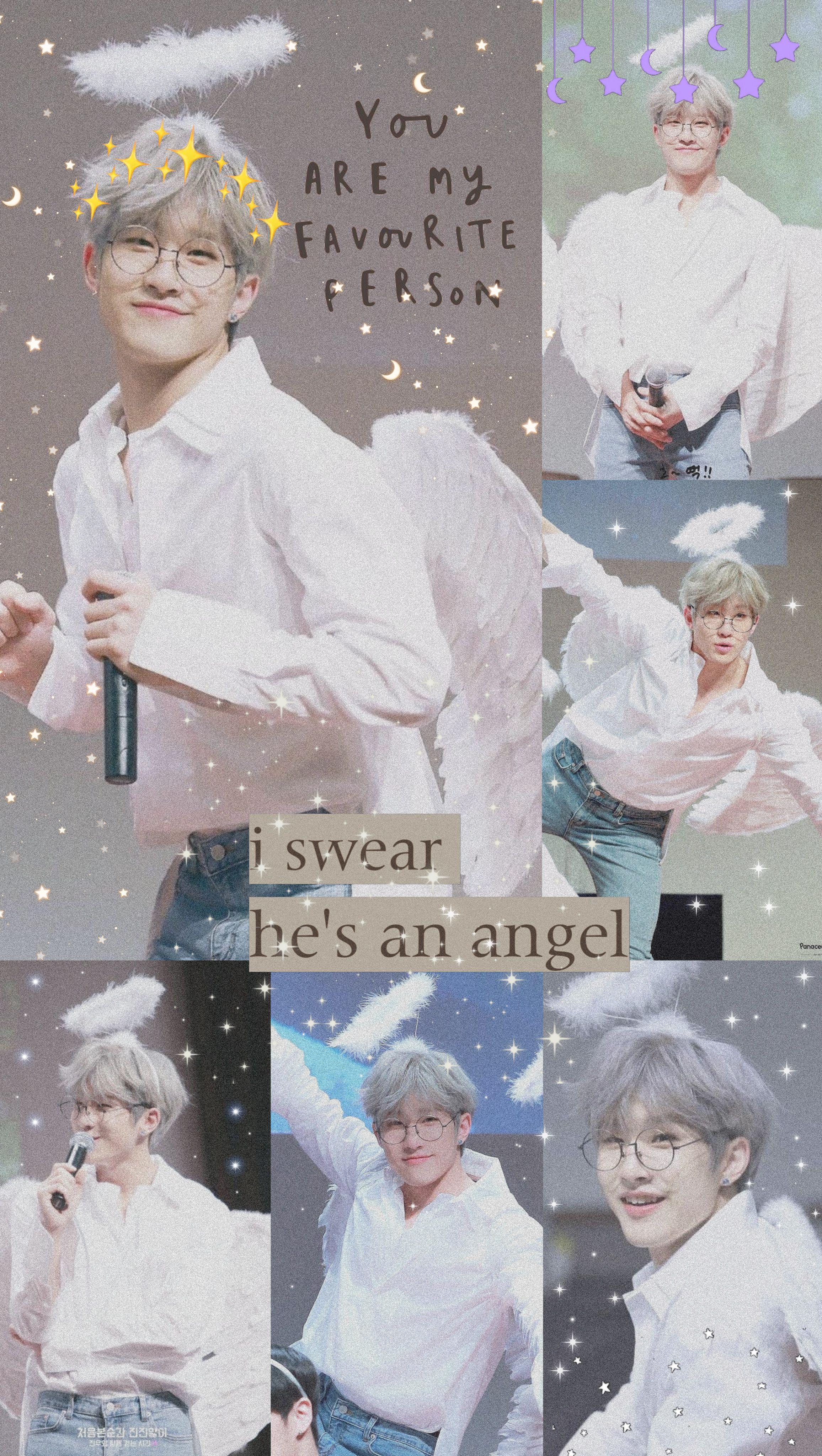 Freetoedit Astro Kpop Jinjin Jinwoo Astrokpop Astroedits Astrojinjin Astro Wallpaper Astro Kpop Astro