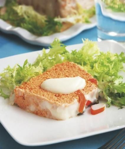 receta thermomix pescado