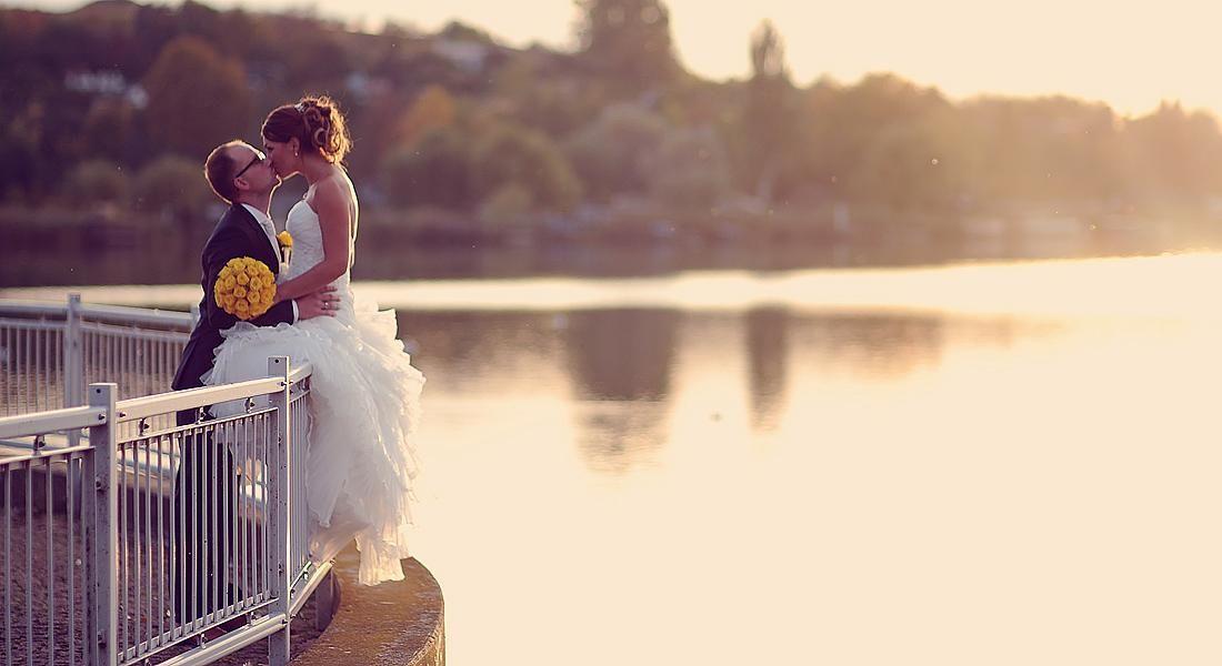 Hochzeit in Seeburg, Nancy Glor, Hochzeitsfotograf