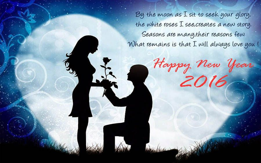 happy new year 2017 wishes for husband wife wishes of happy new year happy new year wishes for husband happy new year for wife happy new year quotes