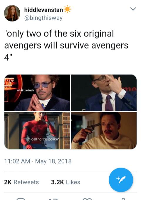avengers 4 | Tumblr | Avengers | Marvel, Marvel universe y