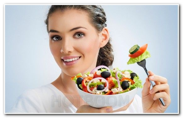 Menopause diet plan pdf photo 1