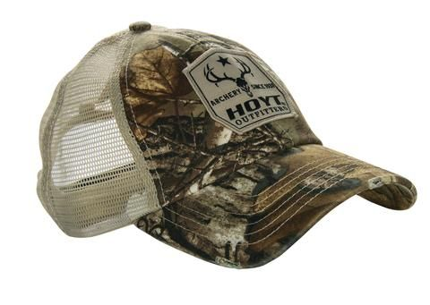 99bfe36ca42 Hats – Hoyt Archery