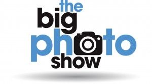 Celebrity photographers Erin Manning and Lee Varis among stellar speaker lineup for The Big Photo Show | PMA Newsline
