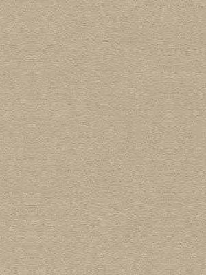 Kravet Fabric - 30787-116 - $103.75 Per Yard rd #interiors #decor #home #design #trends #style #celebrity #camerondiaz #ideas #inspiration #tan #brown #upholstery #suede #chairs #couch #living #room #bedroom