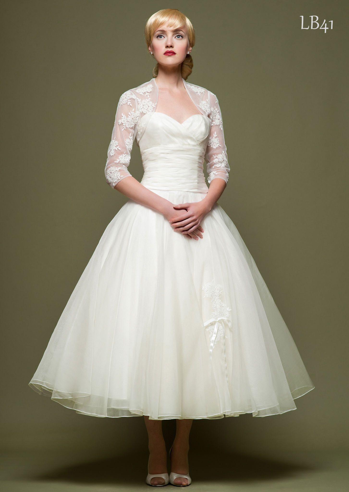 Sally Lacock Vintage Inspired Wedding Dress Collection Wedding Inspirasi Edwardian Wedding Dress Edwardian Wedding Vintage Inspired Wedding Dresses