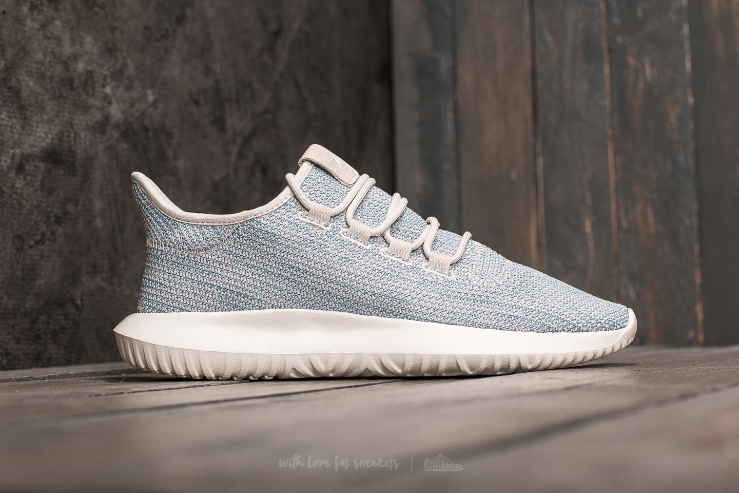 best sneakers 4439d 48133 ... discount adidas tubular shadow ck core brown tactile blue core white at  a great price e5393 ...