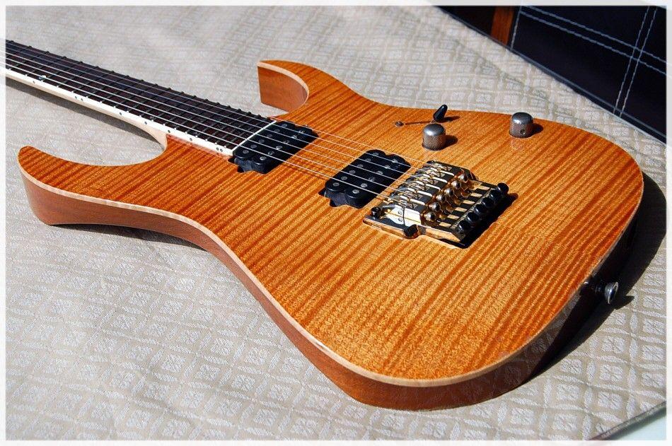 2001 ibanez j custom jcrg 3 vintage violin ibanez guitars heavy metal guitar guitar ibanez. Black Bedroom Furniture Sets. Home Design Ideas
