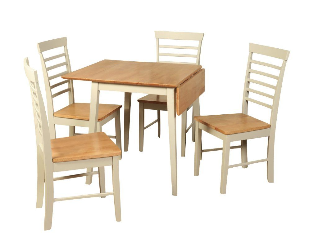 Ardentown Folding Dining Table | Modern kitchen furniture ...