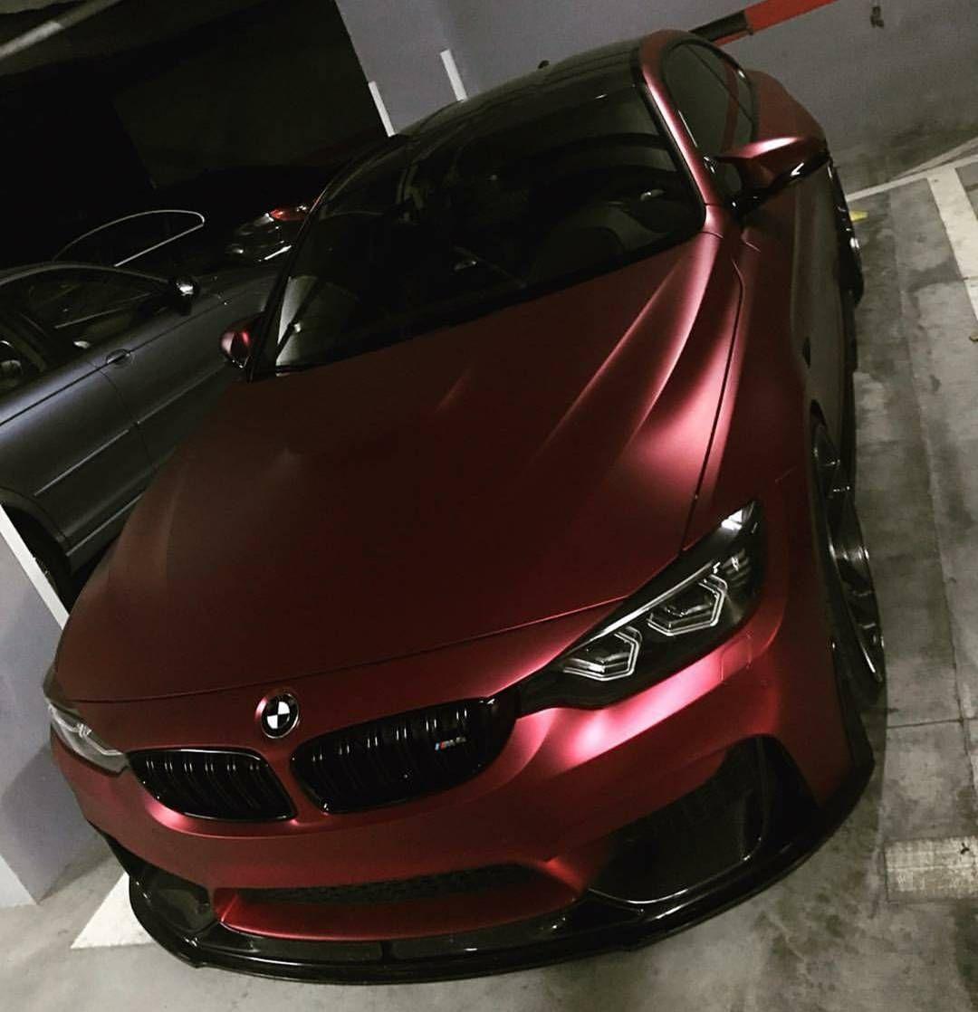 Cars, Sexy Cars, Luxury
