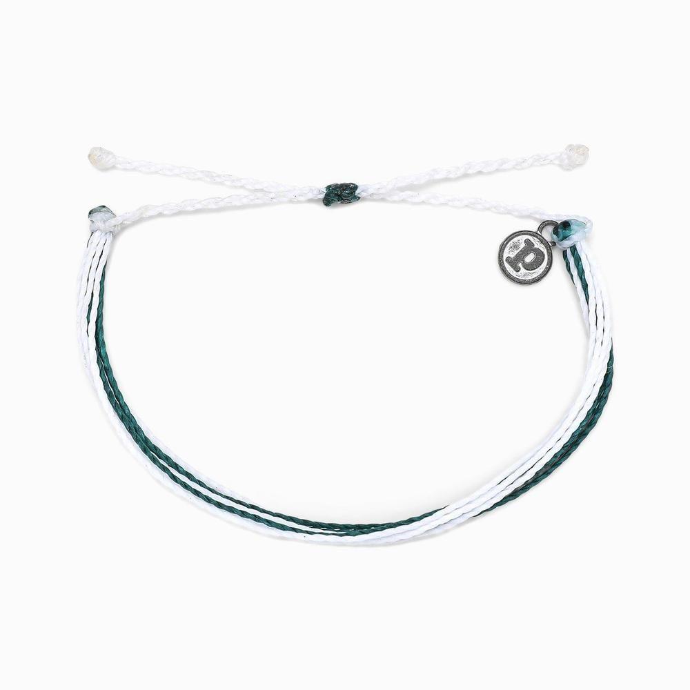Originals pura vida bracelets alzeimers one awareness