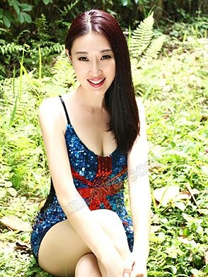 Free asian dating personals
