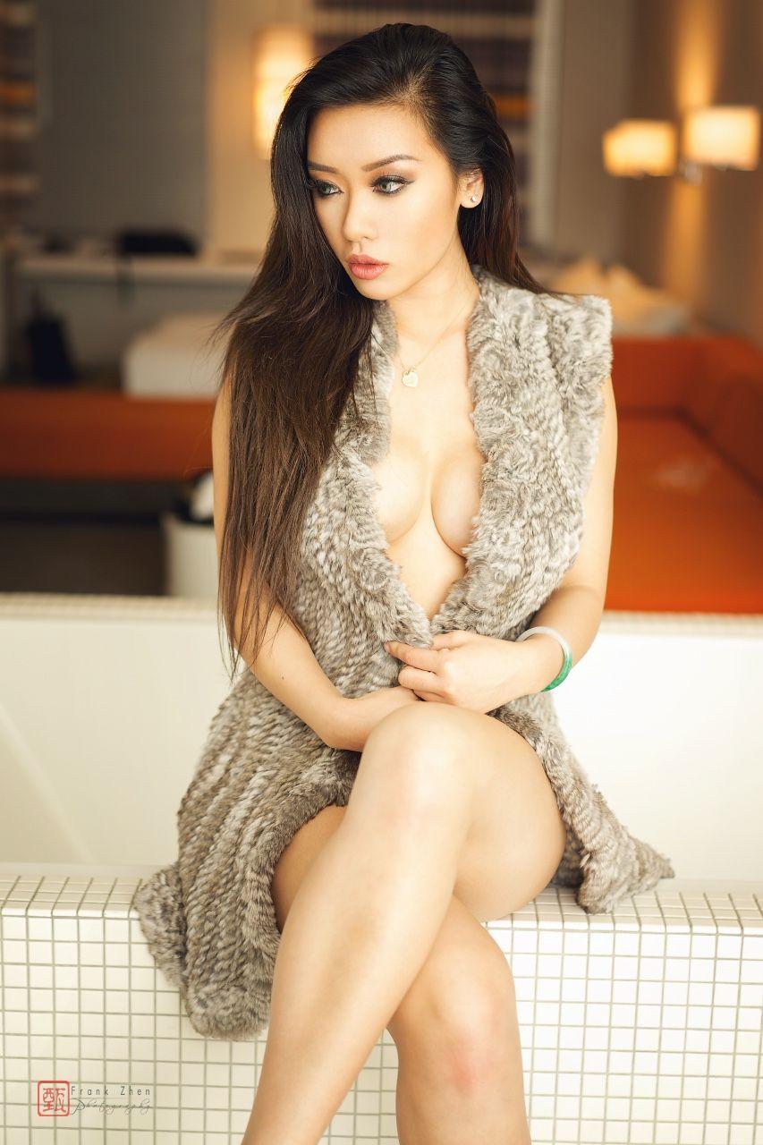 Asian beauties review