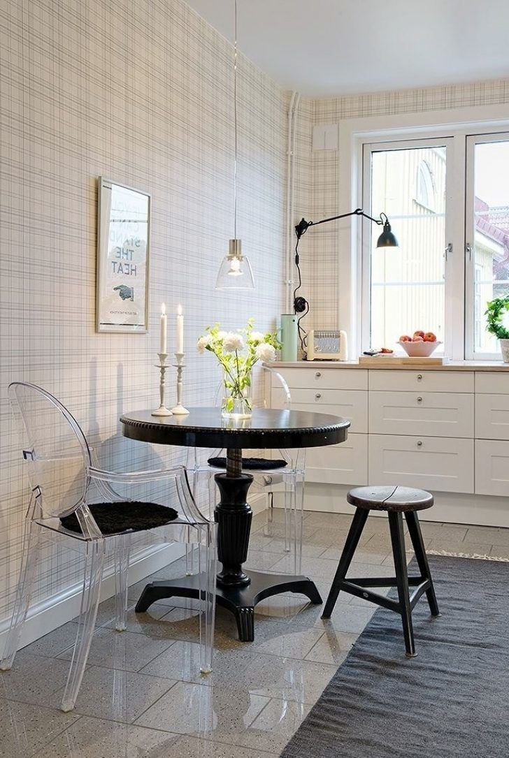 50 Small Eat In Kitchen Table Modern Contemporary Furniture Check More At Http