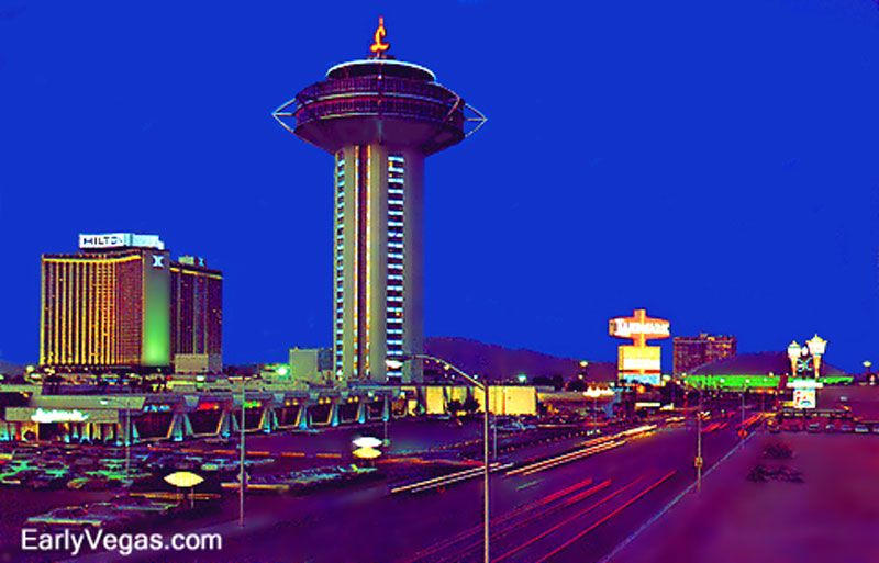 Landmark casino what casinos offer free drinks in vegas
