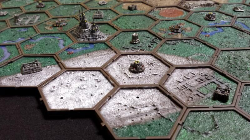 Mighty Empires Planetary Google Search Fantasy Maps