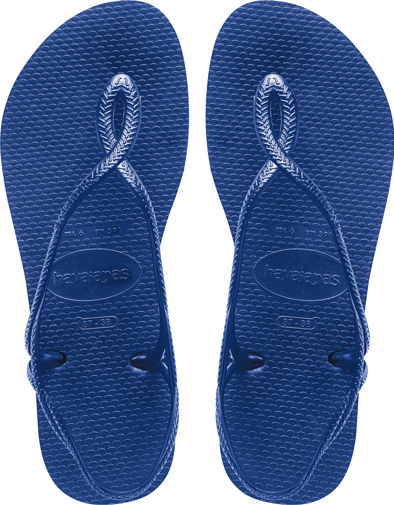 7a52359ce04f Women s Luna - Sandals for Women - Havaianas
