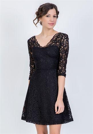 09978604f4619 Kadın Elbise Modelleri | ONDO | elbise