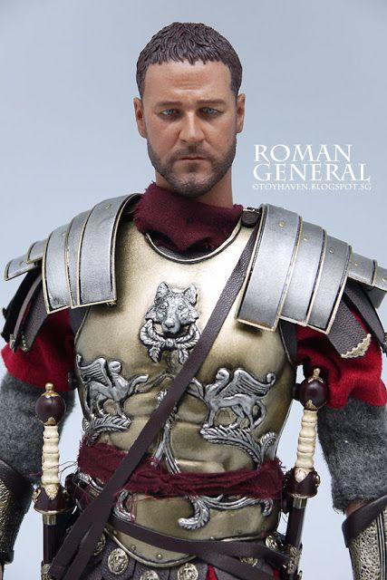 Historical Accurate Roman Guard Google Search Jtb Costume Ideas