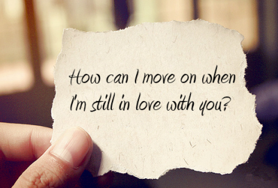 i m still in love with you lyrics