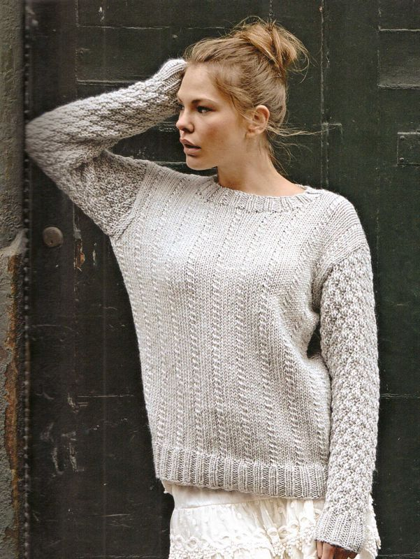 Rowan Knitting Patterns Designer Knits By Sarah Hatton Martin