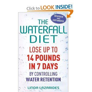 Fast weight loss plan lose 20 pounds
