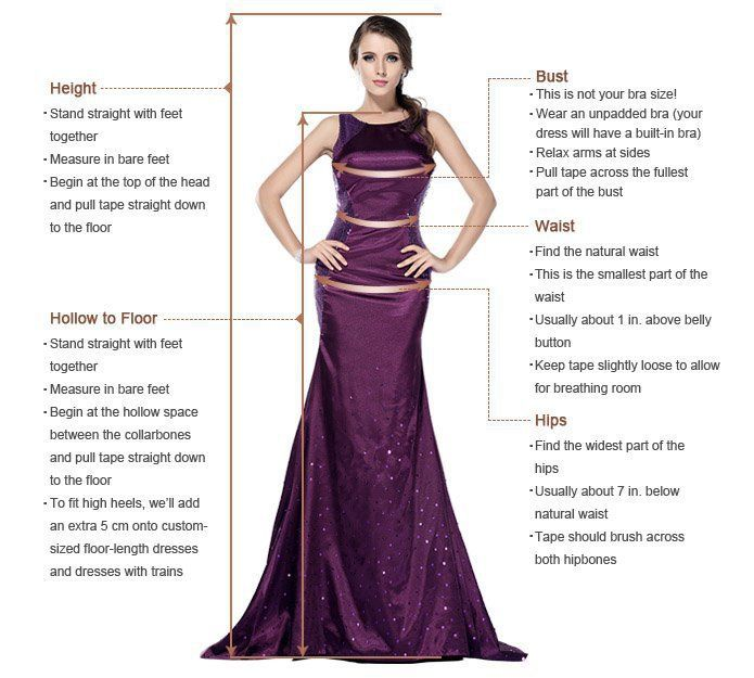 Simple Evening Dress Manufacturers Meaning