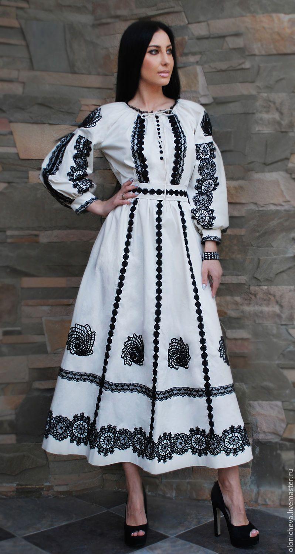 0efd62e212e Купить Роскошное длинное платье с кружевами