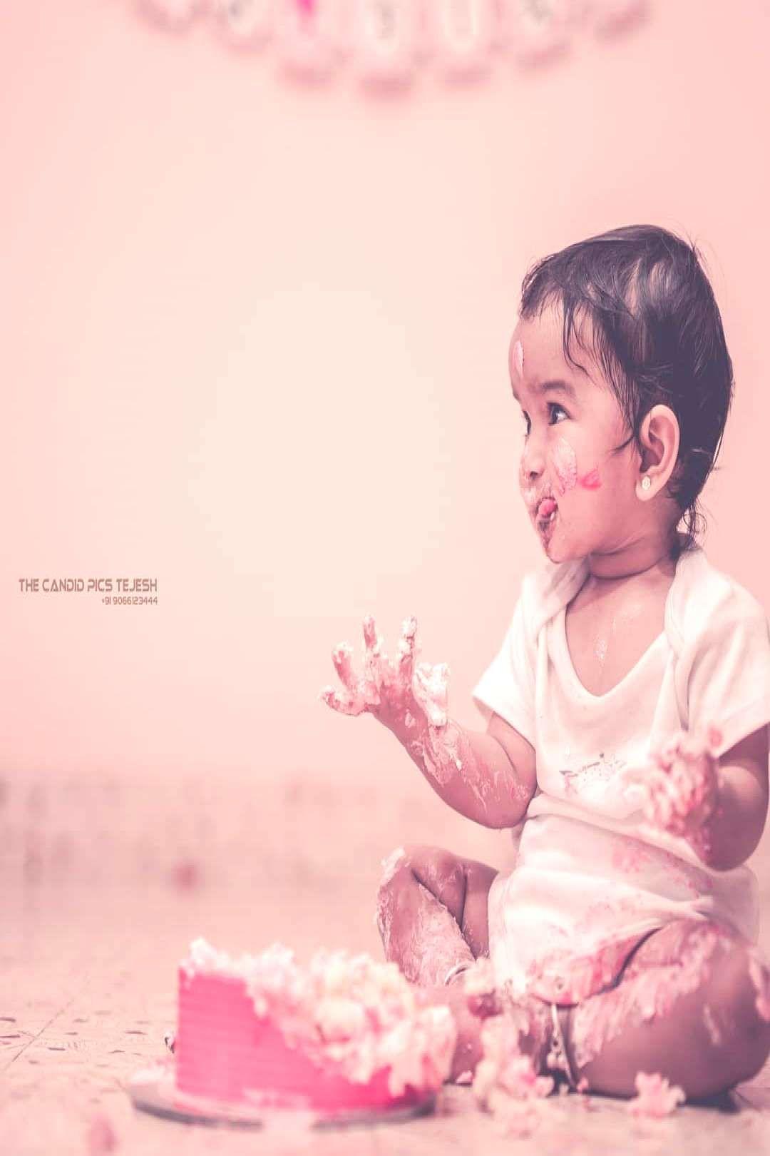 #kidsofinstagram #kidzfashion #kidsworld #babykiss #person #smaya #baby #kidz #ba #1 Baby SMAYA kidsofinstagram kidzfashion kidz kidsworld babykiss baYou can find Kidsworld and more on our website.Baby SMAYA kidsofinstagram kidzfas...