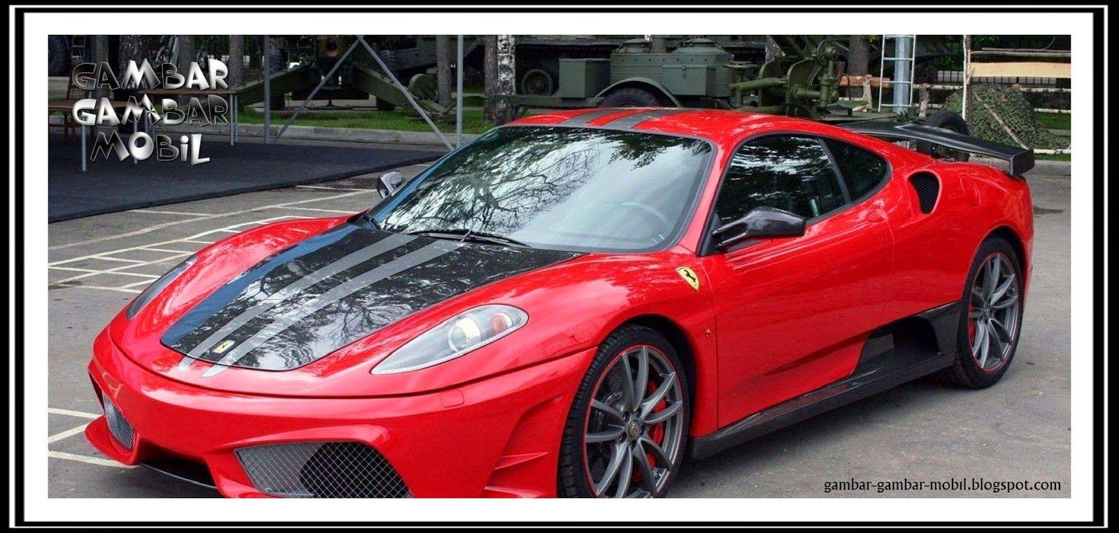 Gambar Mobil Terbaru Gambar Gambar Mobil Mobil Baru Lamborghini Gallardo Mobil