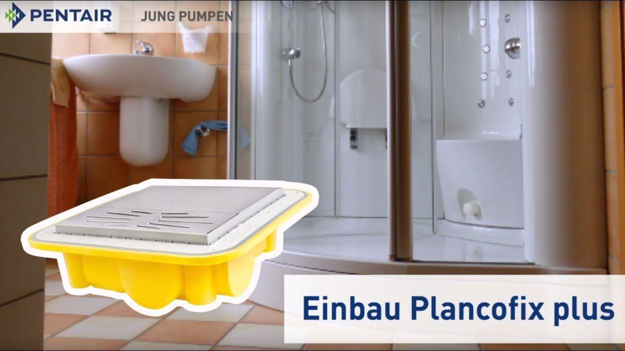 Badezimmer Nachtraglich Einbauen Kosten Dusche Einbauen Badezimmer Set Badezimmer Renovieren