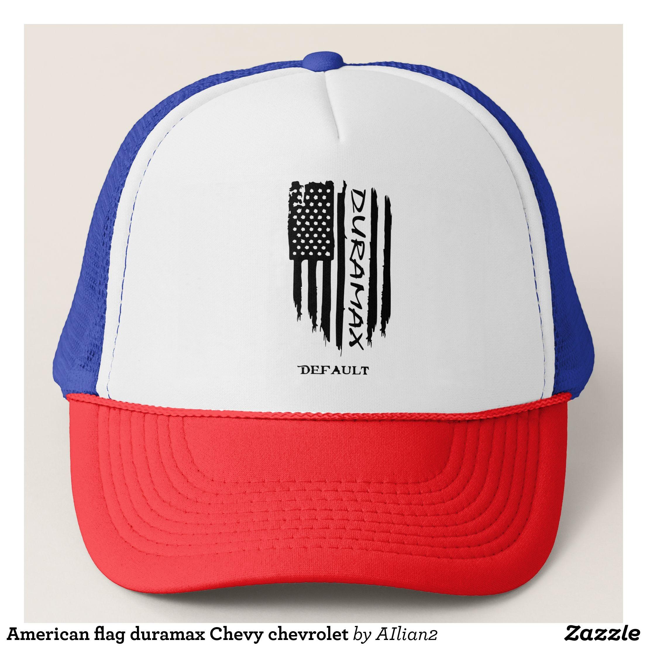 Chevy Duramax Hats Www Topsimages Com