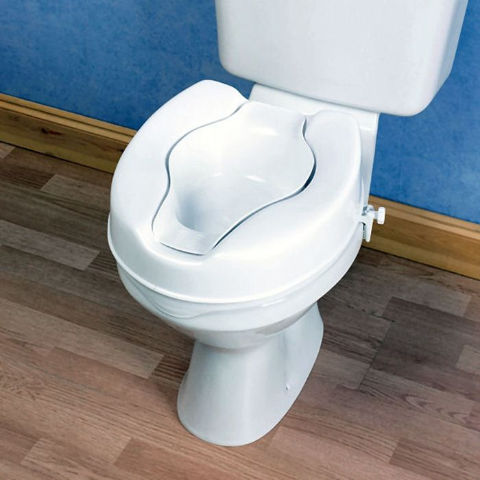 Brilliant Toilet Seat Bidet Clean And Hygiene Bidet Toilet Inzonedesignstudio Interior Chair Design Inzonedesignstudiocom