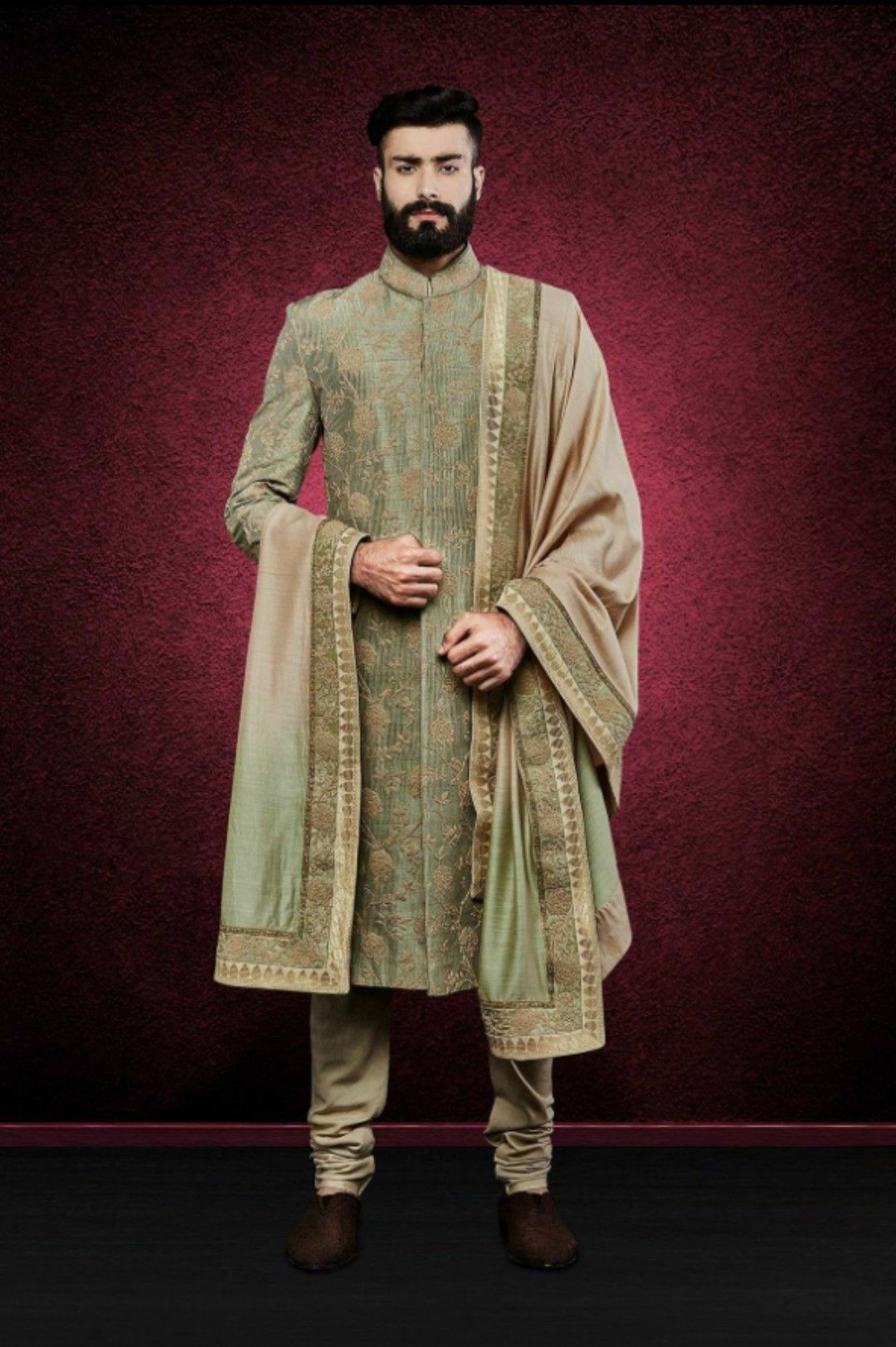 Pin by kunal mohnani on menus outfit ideas pinterest indian