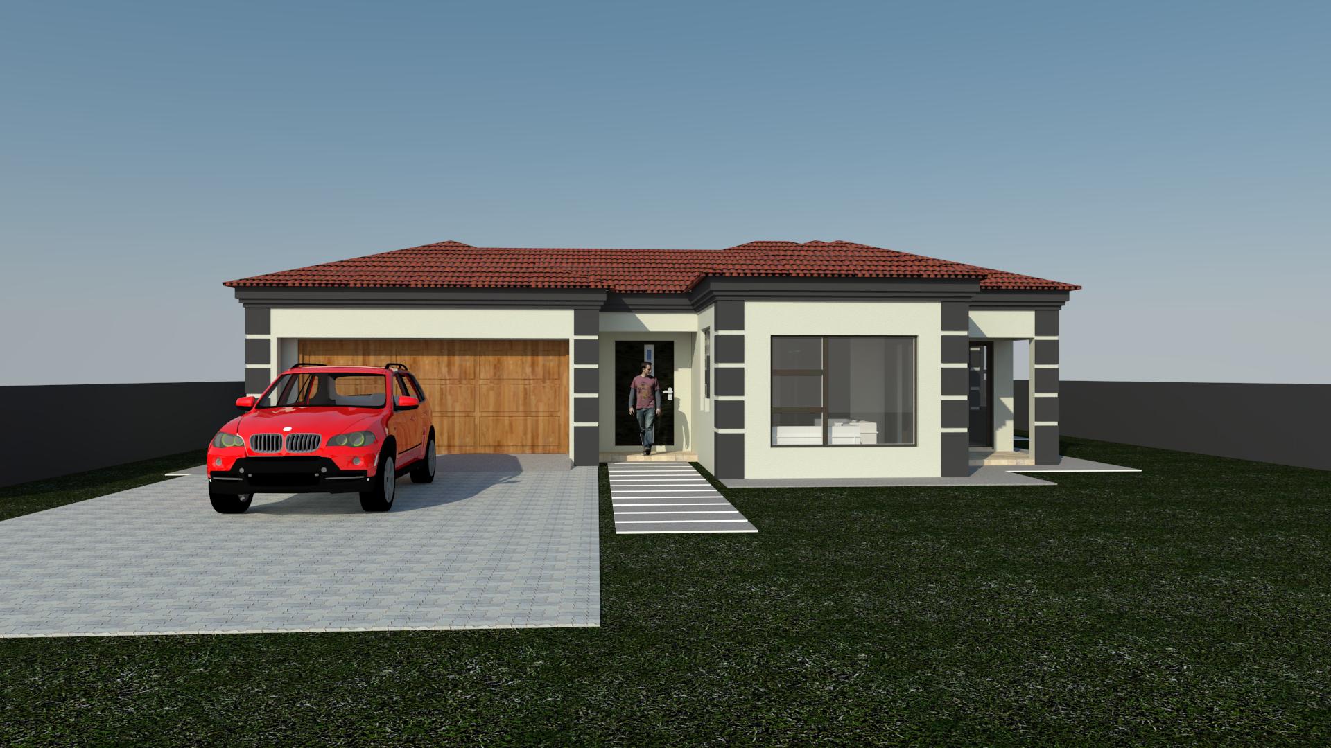 Https myplans co za product house plan