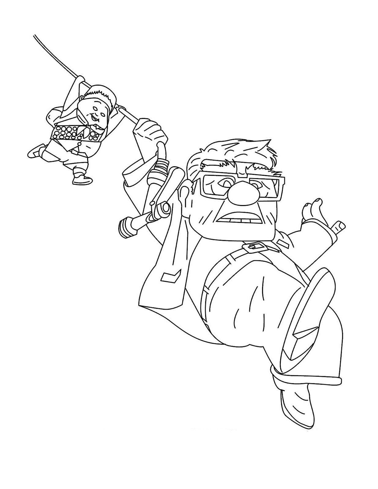 Sinu Laps Cartoon Coloring Pages Coloring Pages Disney Coloring Pages