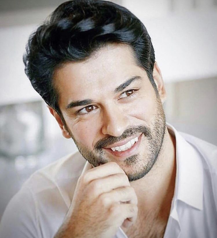 Burak Ozcivit Beautiful Men Faces Handsome Actors Burak Ozcivit