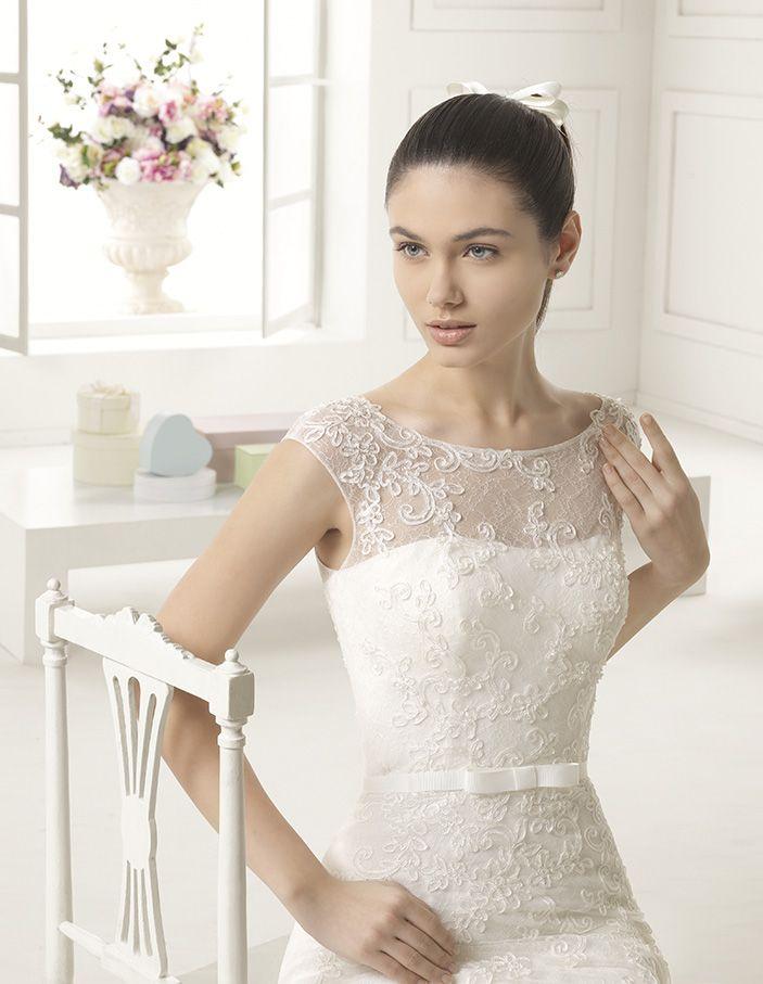 Electra Wedding Dresses Wedding Dresses Lace Dresses