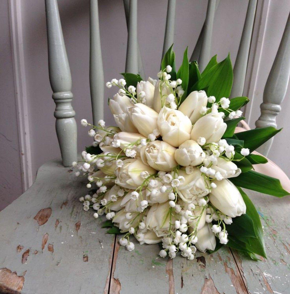 Букет, красивое оформление свадебных букетов фото