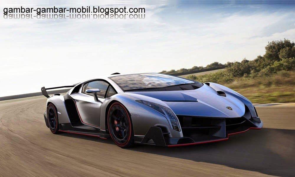 Gambar Mobil Balap Terbaru Gambar Gambar Mobil Supercars Mobil Balap Mobil