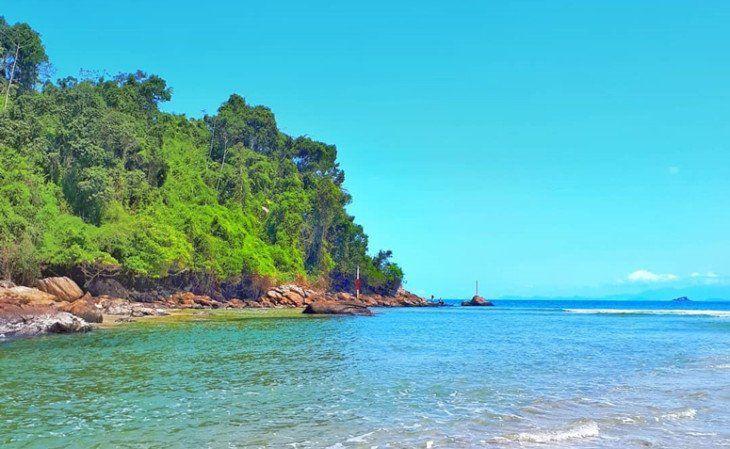 Praias de São Sebastião: 24 opções apaixonantes no litoral paulista