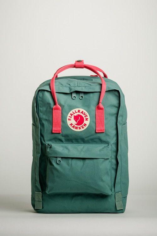 eb4d3c629a6 Fjallraven Kanken Laptop 15   Backpacks.Com   Bag Lady   Backpacks ...
