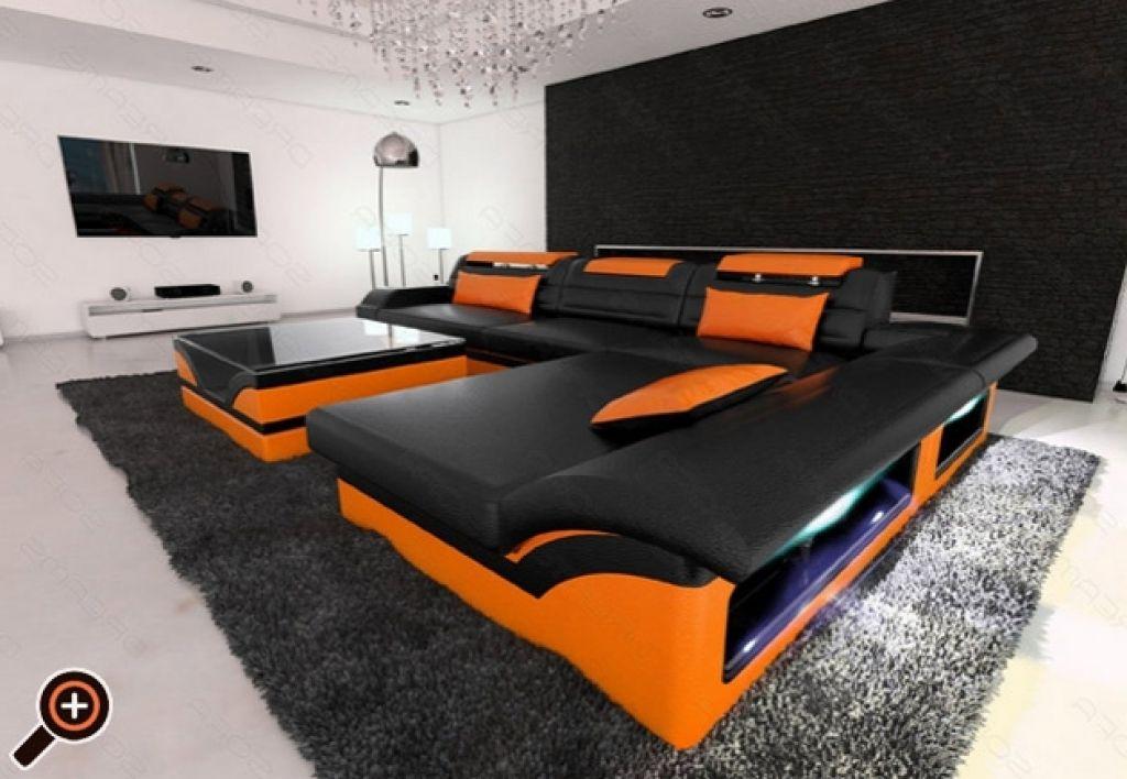 Wohnzimmer couch modern  moderne wohnzimmer couch designer couch modernes sofa frs wohnzimmer ...